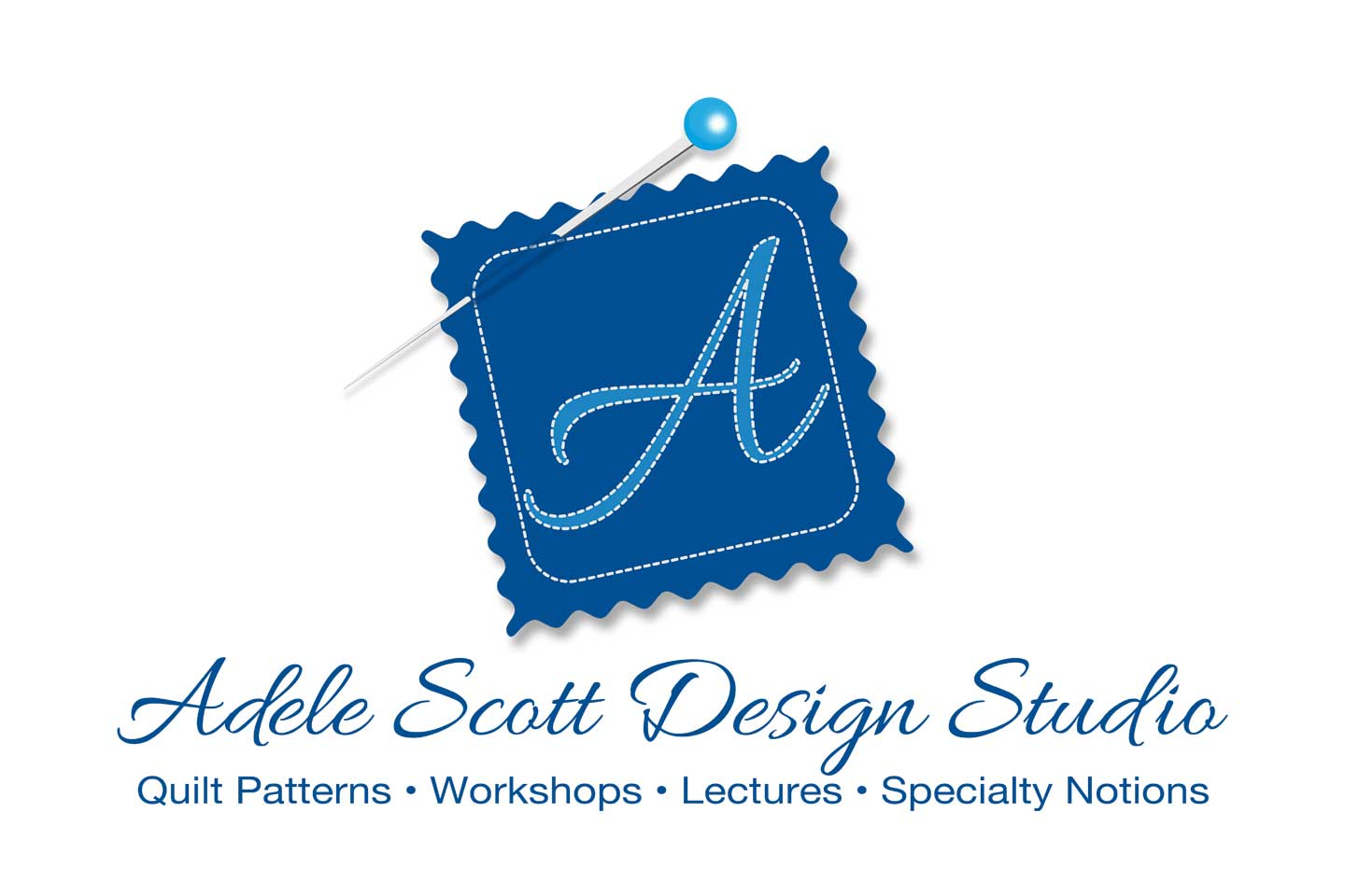 Adele Scott Design Studio