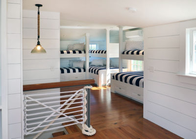 Vath-Higgins-Bunk-Room-Cape-Cod