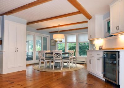 Vath-Higgins-Cape-Cod-Chatham-Builder