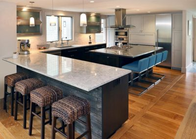 Vath-Higgins-Cape-Cod-Kitchen-2a