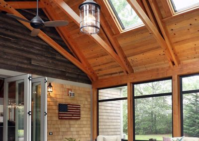 Vath-Higgins-Cape-Cod-Sunroom-1
