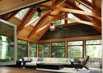 Vath-Higgins-Cape-Cod-Sunroom-4