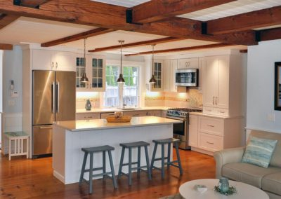 Vath-Higgins-Chatham-Kitchen-1