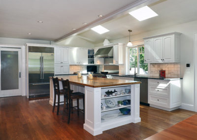 Vath-Higgins-Kitchen-5