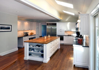 Vath-Higgins-Kitchen-5a