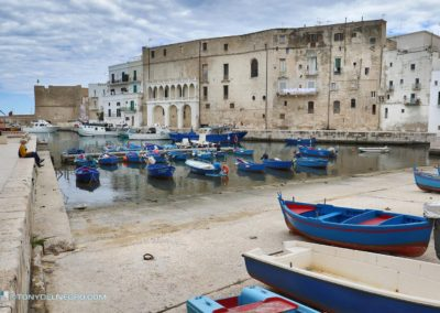 Tony-DelNegro-Cape-Cod-Photos-Italy116