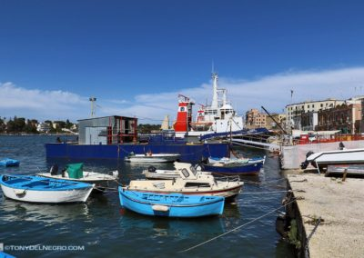 Tony-DelNegro-Cape-Cod-Photos-Italy9